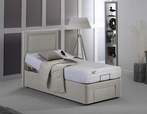 Adjustable Bed-Better Bed Company Bed Buying Guide