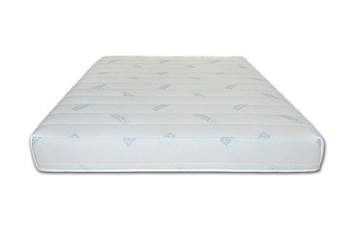 Airsprung Beds Foam Slumber Memory Mattress-Better Bed Company
