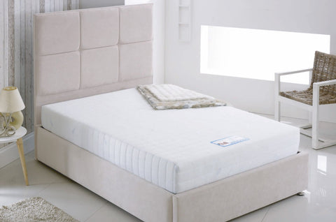 Kayflex Coolmax Memory Foam Mattress-Better Bed Company