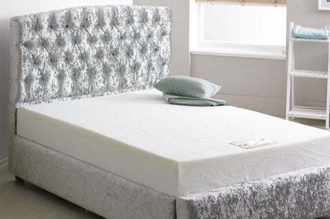 Kayflex Mattress