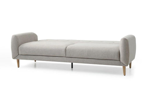 Kyoto Emilie Sofa Bed Lay Flat
