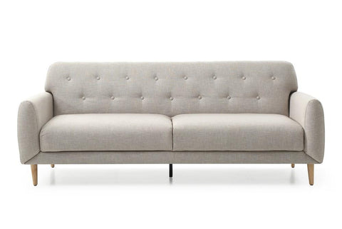 Kyoto Emilie Sofa Bed