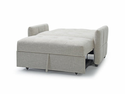 Kyoto Nova Sofa Bed Lay Flat