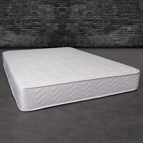 Airsprung Beds Memory Foam And Pocket Spring Mattress-Better Bed Company