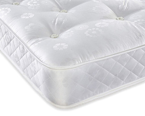 Ortho Orthopedic Mattress