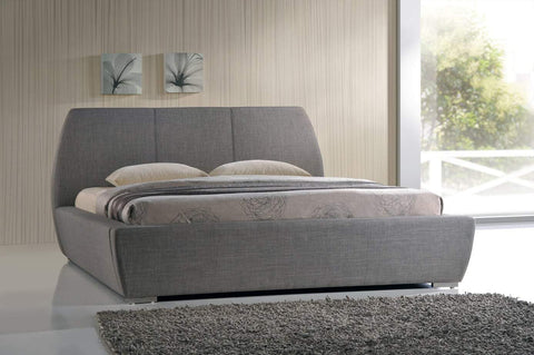 Time Living Bed Frame