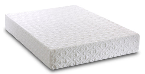 Visco Therapy Memory Foam Mattress-Better Bed Company