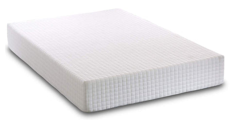 Soft Memory Foam Small Double Mattress