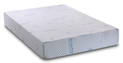 Visco Therapy Cheap Memory Foam Mattress-Better Bed Company