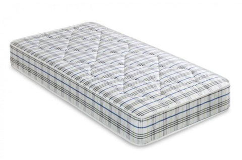 Vogue Beds Cozy Plus Mattress-Better Bed Company