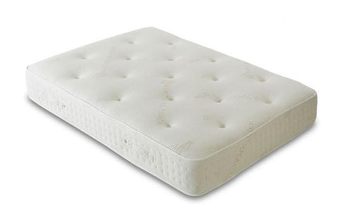 Small Double Mattress