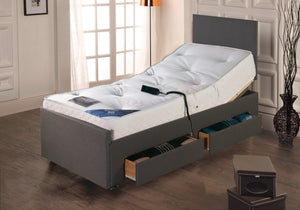 Adjustable Beds Mattress