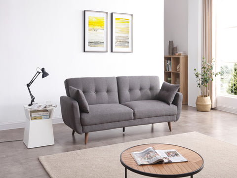 Kyoto Bergen Sofa Bed-Better Bed Company
