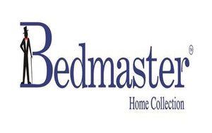 Bedmaster Mattresses And Beds