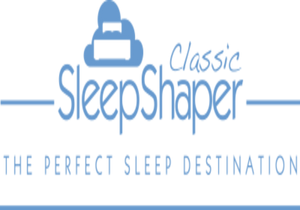 Sleepshaper Mattresses Brand Of The Month