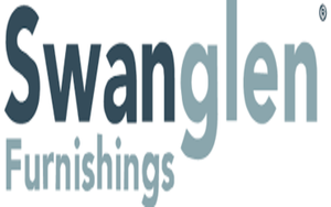Swanglen Headboards - Brand Of The Month