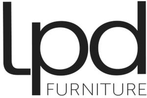 LPD Furniture - Brand Of The Month
