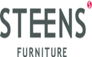 Steens Furniture - Brand Of The Month