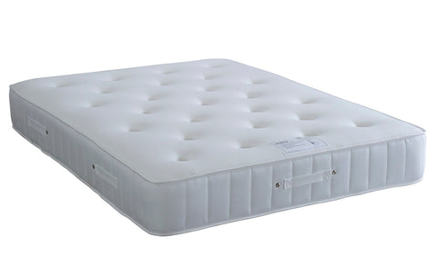 Super King Size Latex Mattress