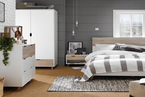 Bedroom Furniture Set-Better Bed Company