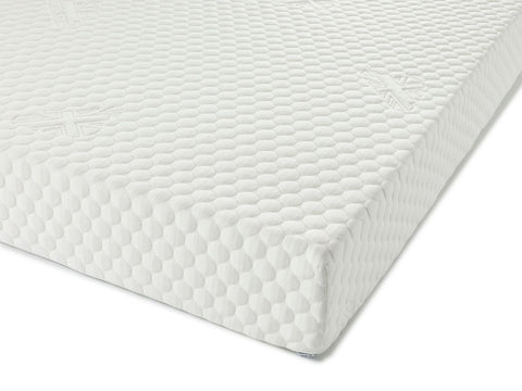 Sleepshaper Comfort Mattress-Better Bed Company