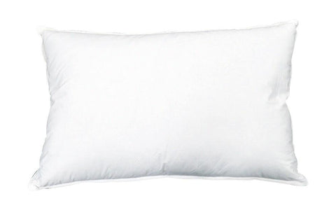 Cotton Pillow-Better Bed Company