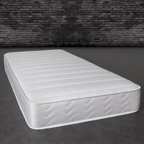 Single Open Coil Mattress For an ottoman bed ?-Better Bed Company