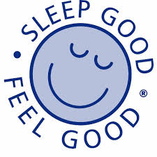 Sleep Council Logo-Better Bed Company