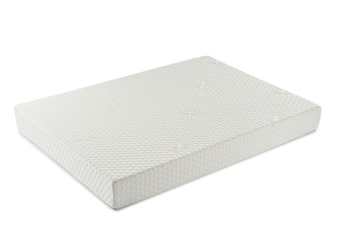 Sleepshaper 250 Mattress-Better Bed Company
