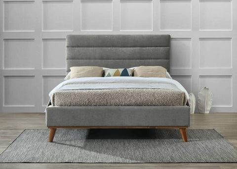 Time Living Mayfair Bed Frame-Better Bed Company