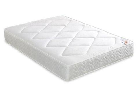 Vogue Beds Double Mattress-Better Bed Company
