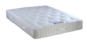 Bedmaster Tennyson 4000 Mattress-Better Bed Company