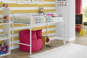 Dorel Home Mid Sleeper-Better Bed Company