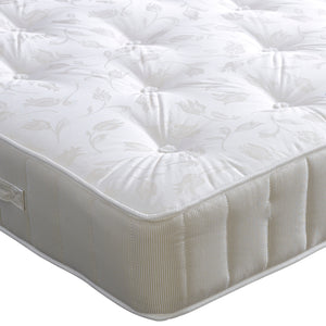 Bedmaster Ortho Royale Mattress-Better Bed Company