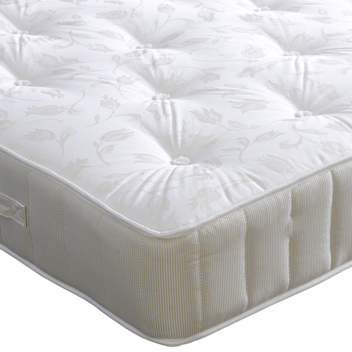 Bedmaster Ortho Royale Mattress