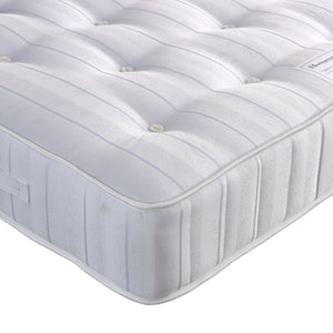 Bedmaster Super Ortho Mattress-Bedmaster-Small Single (2'6 x 6'3)-Better Bed Company