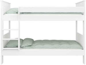 Steens Alba Bunk Bed-Better Bed Company