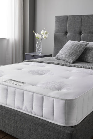 Julian Bowen Capsule Essentials Mattress-Better Bed Company