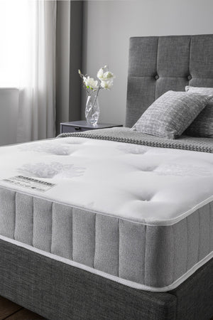 Julian Bowen Capsule Orthopaedic Mattress-Better Bed Company