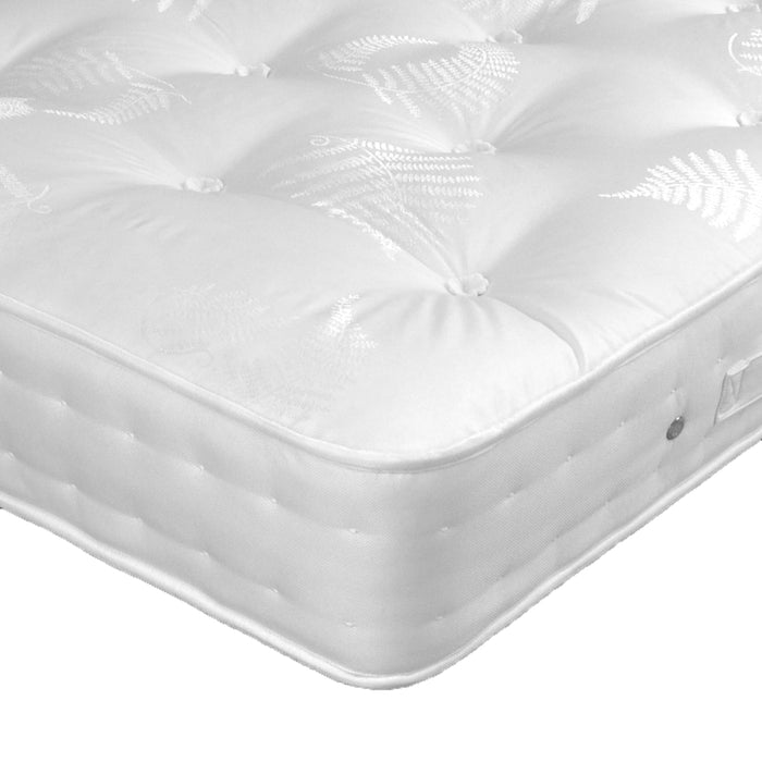 Airsprung Beds Aria 1000 Pocket Spring Mattress