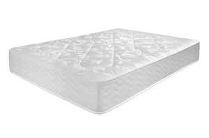 "Airsprung Beds Ortho Premium Mattress-Airsprung Beds-Small Single(2'6'' x 6' 3"")-Better Bed Company"