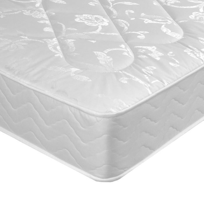 Airsprung Beds Ortho Premium Mattress