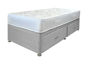 Airsprung Beds Universal Bed Base-Better Bed Company