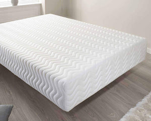 Better Cool Blue 2500 Mattress-Better Bed Company-Small Single-Better Bed Company