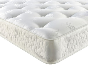 Catherine Lansfield Classic Bonnell Mattress-Mattresses-Aspire Furniture-Small Single-Better Bed Company