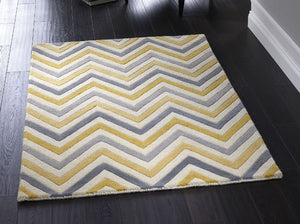 Origins Cabone Rug Pastel-Better Bed Company