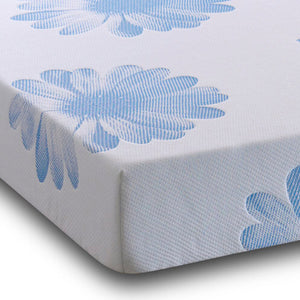 Visco Therapy Emperor Memory Support Mattress-Better Bed Company
