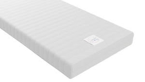 Signature Sleep Essential 6 Spring Mattress-Mattresses-Better Bed Company