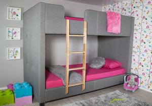 Faze Bunk Bed-Bunk Beds-Better Bed Company