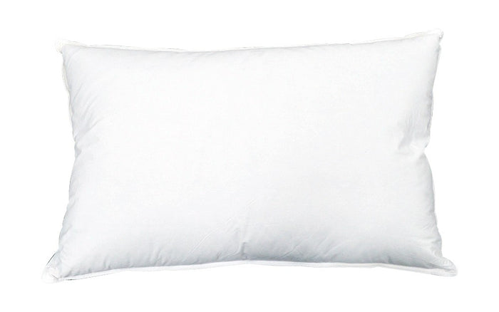 Harwood Textiles Diamond Quilted Memory Pillow